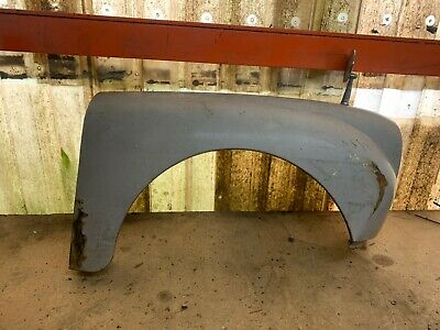 MORRIS MINOR 1000 FRONT DRIVER SIDE WING
