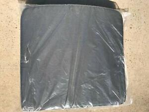 Large Outdoor Chair Pads - Base Loganholme Logan Area Preview