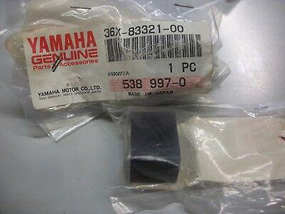 Grommet Indicator Yamaha Tt 600 S 1989 1992