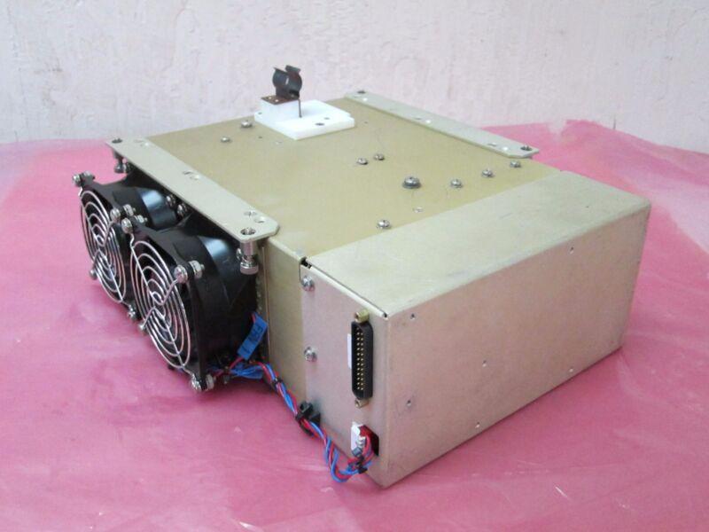 AMAT 0010-36162 MXP+ RF Match, 0020-09077, 400942