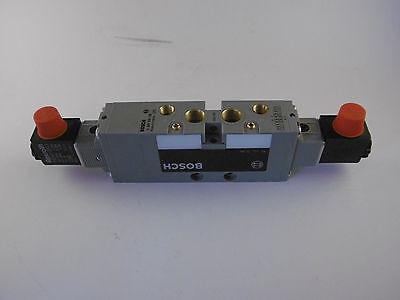 20x SMD Elko Kondensator 220µF 6,3V 105°C ; RVZ-6V221MF61PU-RRD ; 220uF