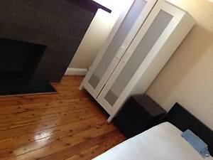 Single Room -  Newly Renovated Appartment Ashfield Ashfield Area Preview