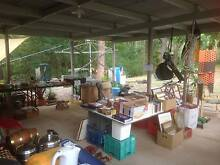 'EVERYTHING GOING FOR A SONG' GARAGE SALE - 28 NOVEMBER - NAMBOUR Nambour Maroochydore Area Preview