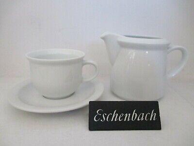 Piatti Eschenbach usato in Italia | vedi tutte i 72 prezzi!