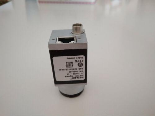 Basler acA1300-60gm-NIR