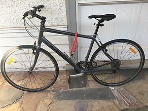 NORCO VFR6 Large Bicycle 2016 Hawthorn Boroondara Area Preview