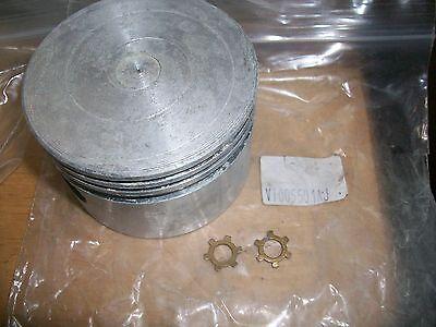 Vt005501sj Vt005501aj Campbell Hausfeld Piston Service Kit