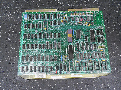 Abb Accuray 067461 003 Circuit Board