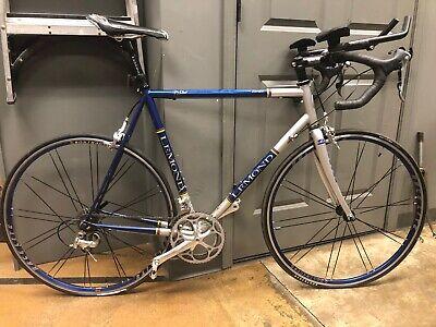 Cycle computor Ti. Blue Cateye Kosmos ST- 300 bicycle NOS