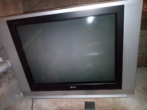 LG Flatron TV Deloraine Meander Valley Preview