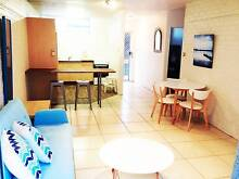 Coorparoo - Affordable 2 bedroom + Study living close to city Coorparoo Brisbane South East Preview