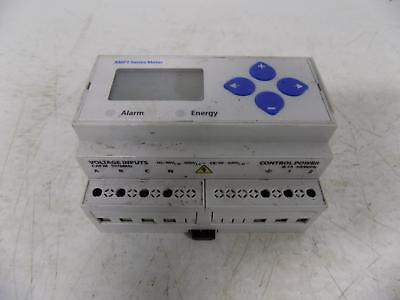 Used, VERIS AMP1 SERIES METER COMPACT POWER METER AMP1H5 for sale  Shipping to India