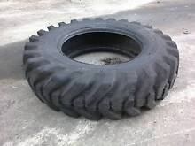 small tractor tyre Bridgstone 5.7-12 NEW Capalaba Brisbane South East Preview