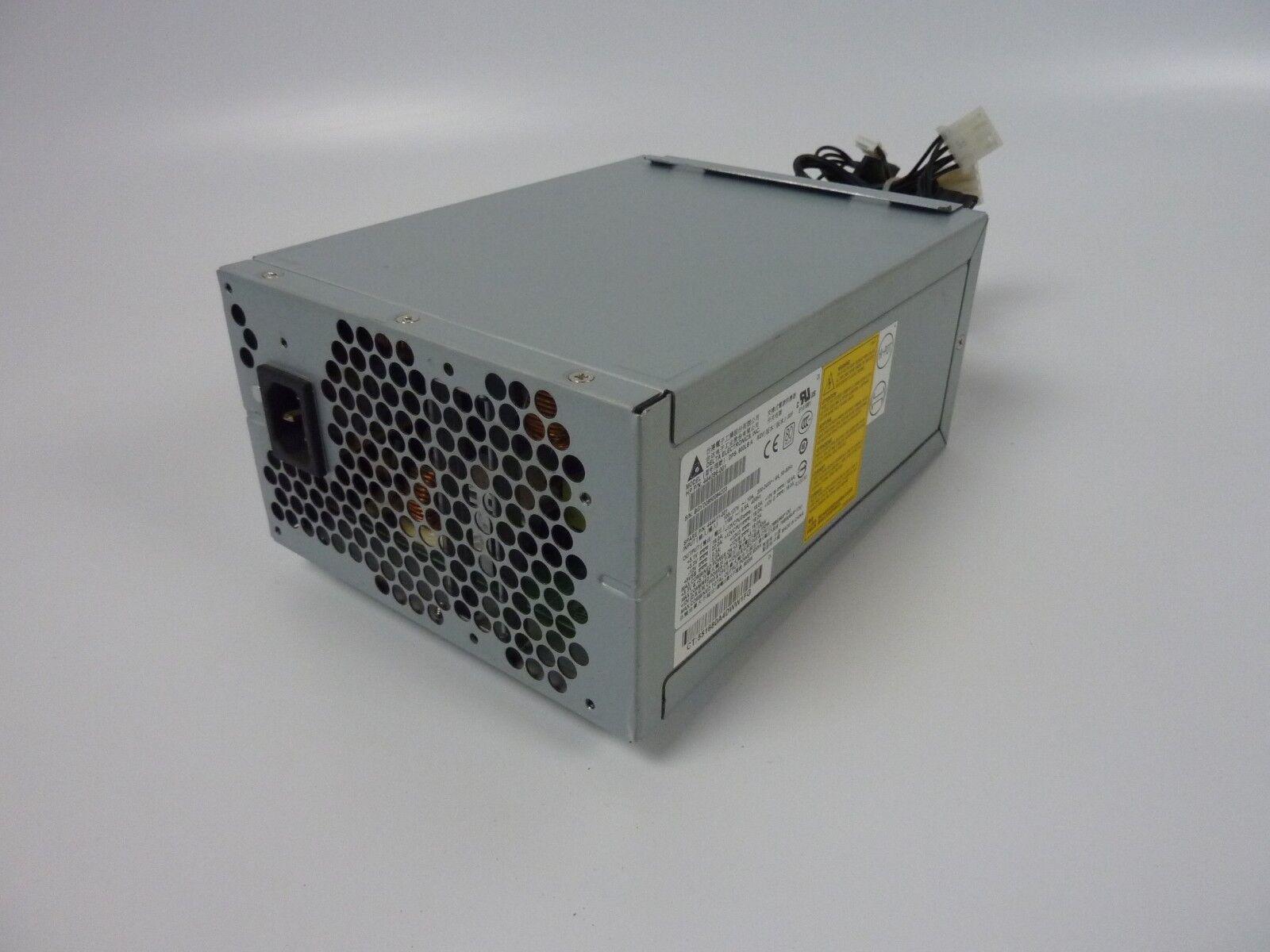 HP Power Supply 440860-001 442038-001 DPS-1050CB for XW8600 XW9400 Workstation