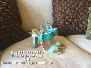 Vince Camuto - Size 9.5