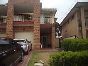 doh swap 4 bedroom looking to downsize to a 2 bedroom Fairfield Heights Fairfield Area Preview