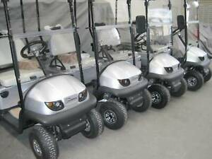 GOLF CARTS DIRECT FROM IMPORTER