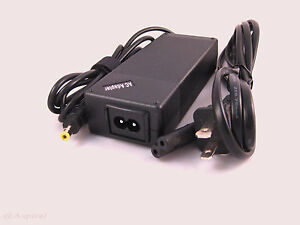 AC-Adapter-For-PANASONIC-TOUGHBOOK-CF18-CF19-CF28-CF29-Charger-Power-Supply-Cord