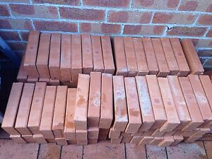 PGH Clay Pavers (Acorn) Loftus Sutherland Area Preview