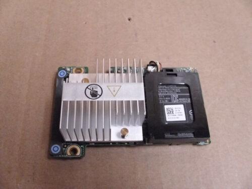 DELL 0TY8F9 PE RAID CONTROLLER 1Gb Mini RAID Controller w/Battery 070K80