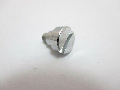 85758 Garcia 3800-Broche Garcia Spinning Reel part