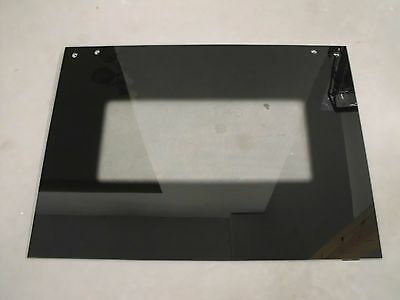 WP8300912 8300912 Whirlpool Oven Outer Door Glass; S2-2a