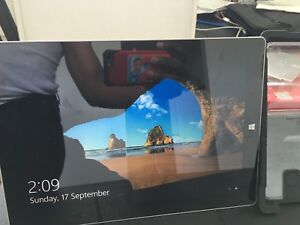 New Windows Surface Tablet 3 (Negotiable price)