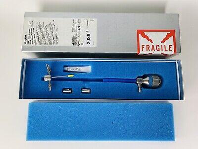 Stryker Arthroscope 30 1.9mm 502-819-030 502-711-560 502-711-500 Set