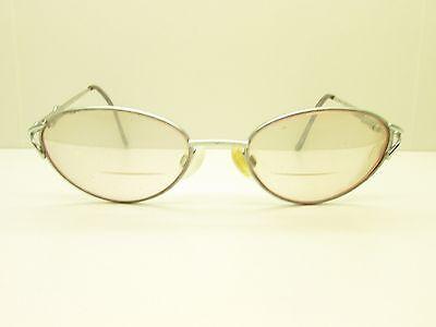 MARCOLIN NATIONAL SPORT Eyeglasses Eyewear FRAMES 51-18-130 TV6 60163