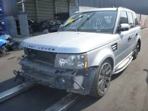 Range Rover Sport L320 Parts Door Mirror Light Mag Pump Brake ECU Revesby Bankstown Area Preview
