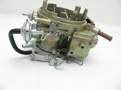 Used Plymouth Carburetors for Sale