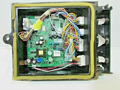 Electrolux Refrigerator Main Board 242115241 for sale  Shipping to India