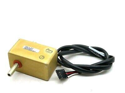 New Thermo Electron - Waldron 102055-00 Flow Transducer 10205500