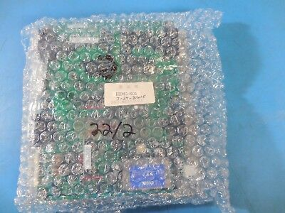 Dns Dainippon Screen Hemg-s01 Bp-0167a-s Panel Switch Board