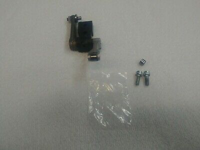 Brother Bas 423 Embroidery Machine Pick Up Lever Driver Mechanism