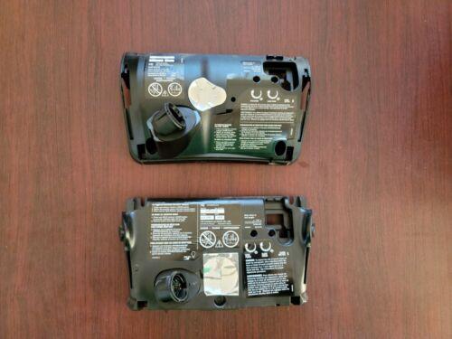 LiftMaster/Craftsman/Chamberlain 041AB050-2M Garage Door Opener Circuit Board
