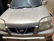 2002 nissan xtrail wrecking auto.  All parts available Malaga Swan Area Preview