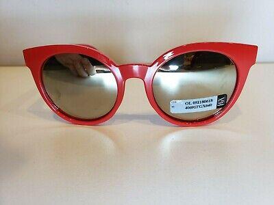 FGX International Sunglasses OL 0S1180618 (Shades International)