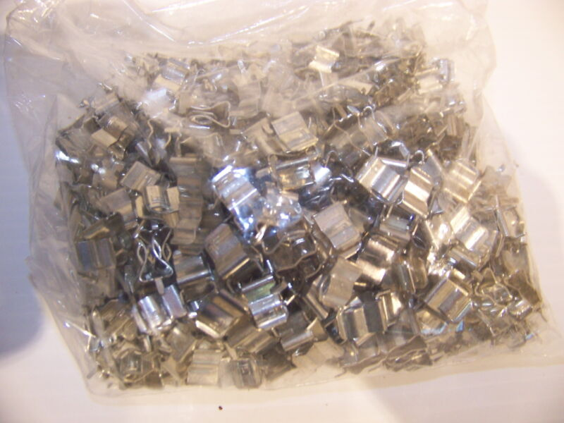 LITTELFUSE FUSE CLIPS #102071