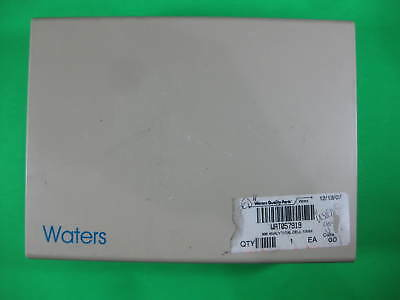 Waters Analytical Flow Cell 10mm -- Wat057919 -- Used
