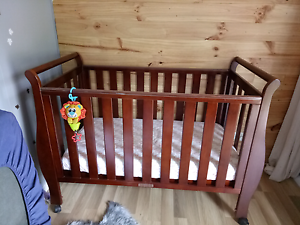 Cot for sale Bees Creek Litchfield Area Preview