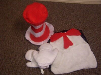 dr seuss cat in the hat outfit](Dr Seuss Outfit)