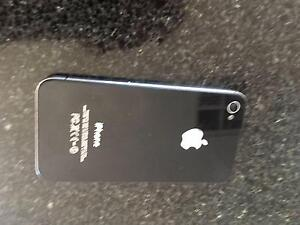 For sale Mobile phone Apple  i Phone S 4 Burswood Victoria Park Area Preview