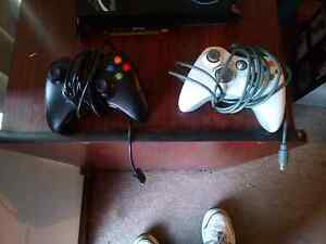 Xbox controllers Girrawheen Wanneroo Area Preview