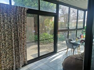Reservoir room for rent $135pw - 10mins walk to train. Close to Uni Reservoir Darebin Area Preview