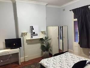 Darlinghurst Large Furnished Room Darlinghurst Inner Sydney Preview