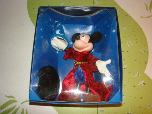 1999 Mattel Disney