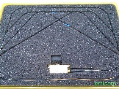 Jds Uniphase Fiber Optic Laser Module Part Number Wl152-108662