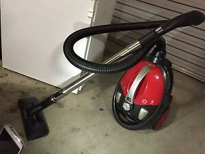 Jaguar Vacuum Cleaner Prestons Liverpool Area Preview