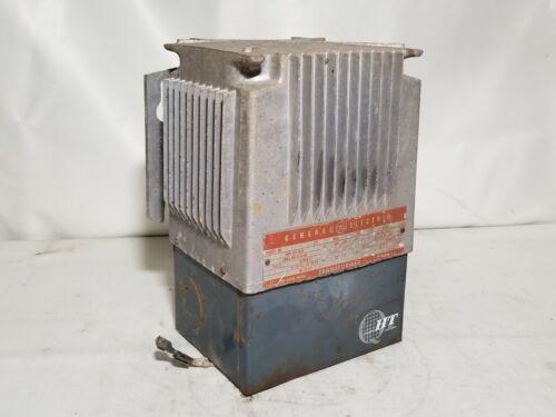 General Electric Transformer 9T21B1001 B3
